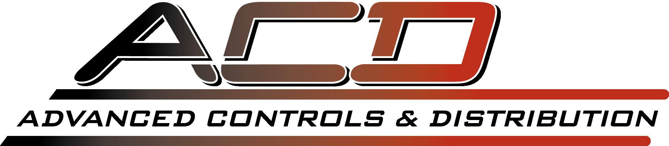 ACD_logo_2012_FNL-USE