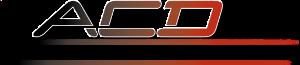 Advanced Controls & Distribution Logo