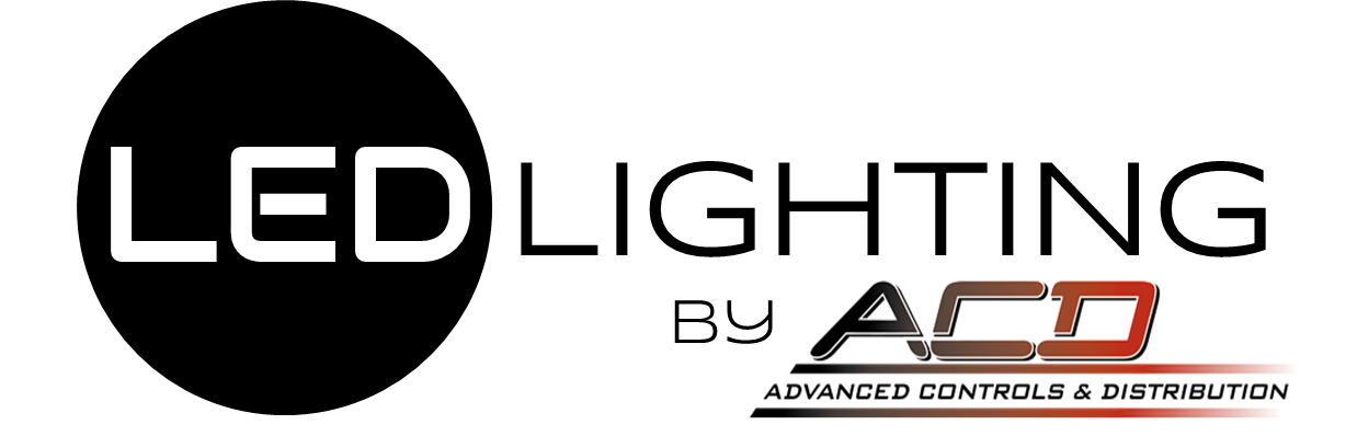 Black_LED_Logo_with_Words.png