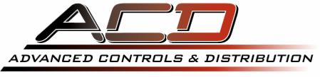 Advanced Controls and Distribution