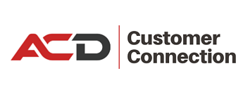 ACD Customer Connection