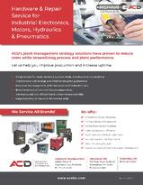 ACD Repair Services_Brochure_7.24_Page_1