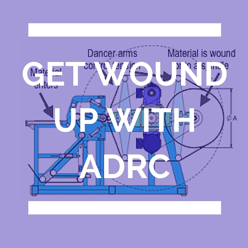 ADRC PID LineStream Technologies