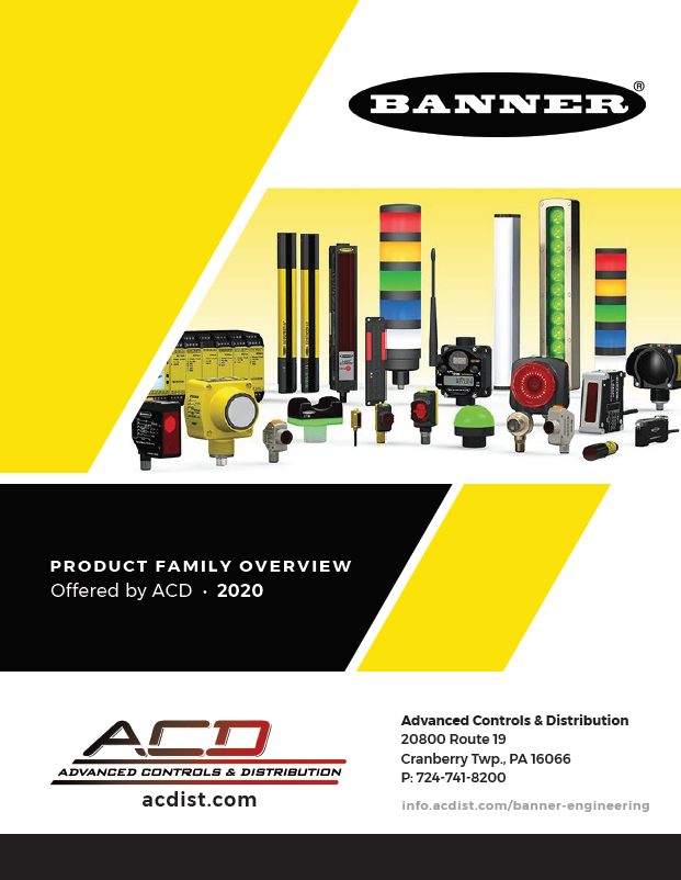 Banner Eng_2020 Cover