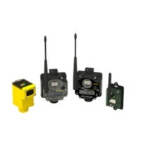 wireless sensor-200-acd.jpg