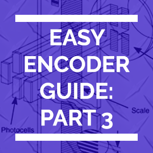 Easy_Encoder_3_Button.png