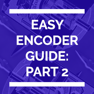 Easy_Encoder_Guide_Part_2_Small.png