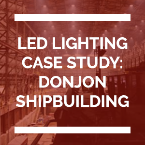 LED_Lighting_Case_Study.png
