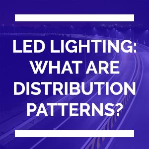 LED_Lighting_Distribution_Patterns_Safety.png