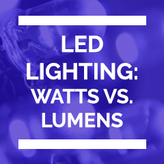 LED_Lighting_Icon.png