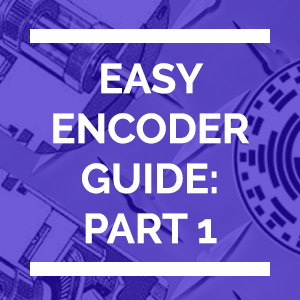 Rotary_Encoders.png