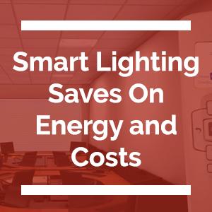 Smart_Lighting_Button.png