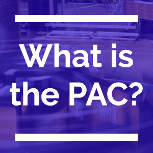 What is the PAC