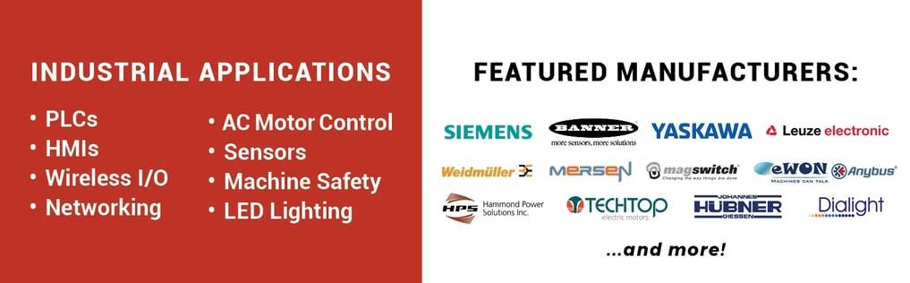 LWV_Featured Manufacturers.jpg