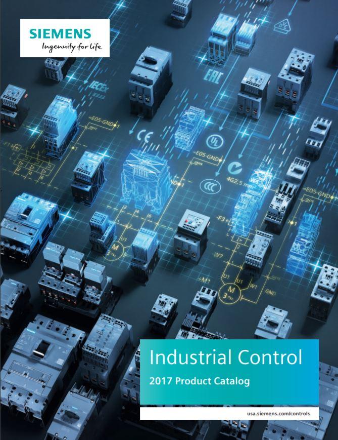 Siemens Industrial Control Catalog 2017.jpg