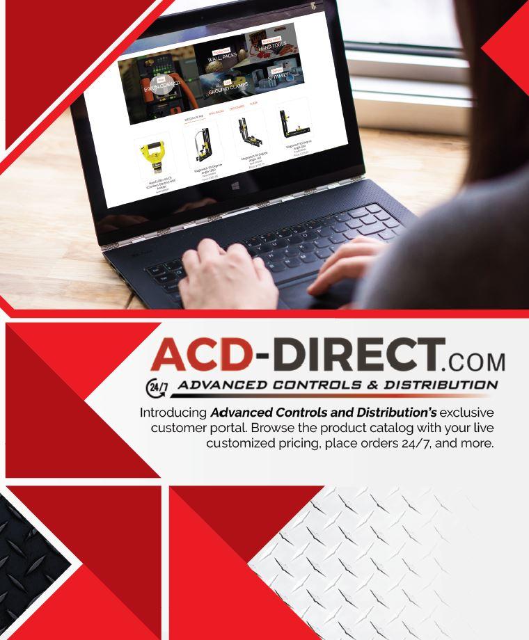 acd direct.jpg