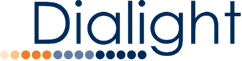Dialight_Transparent_logo