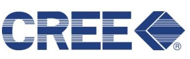 cree_logo