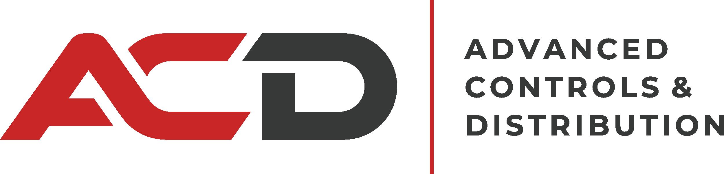 New ACD logo-3