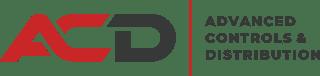 New ACD logo
