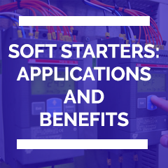 Soft Starters