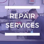 REPAIR SERVICES (2)