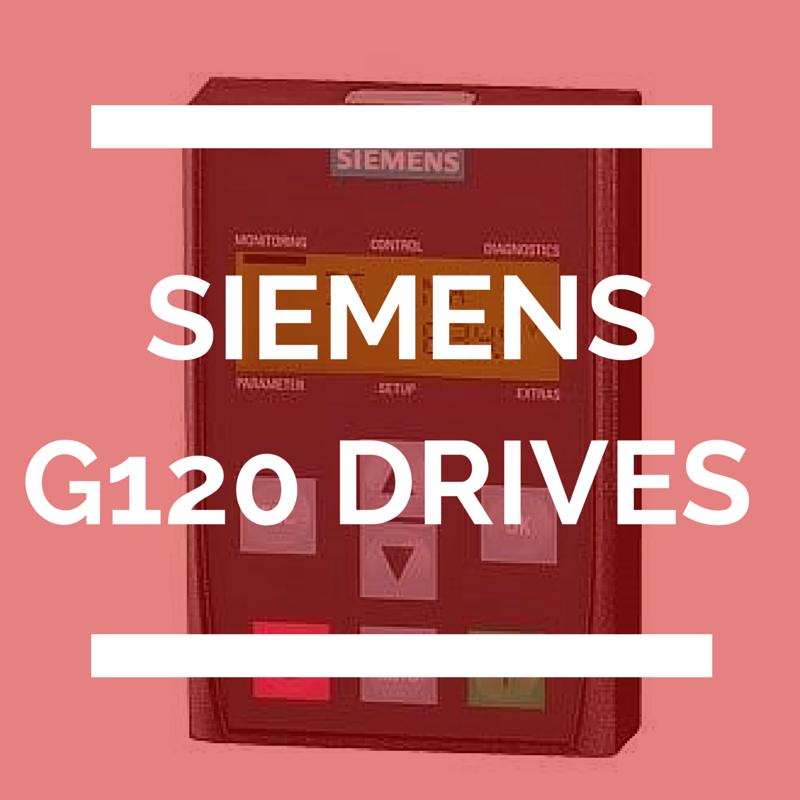 Siemens_g120_drives_backup_options.png