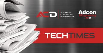 Tech Times (4)