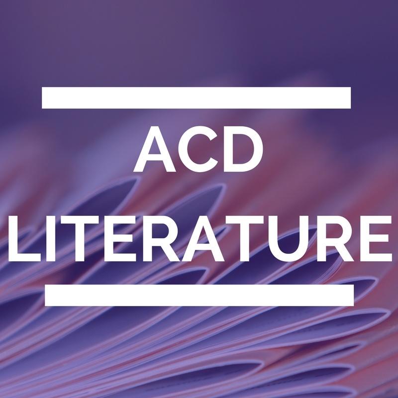 acd literature.jpg