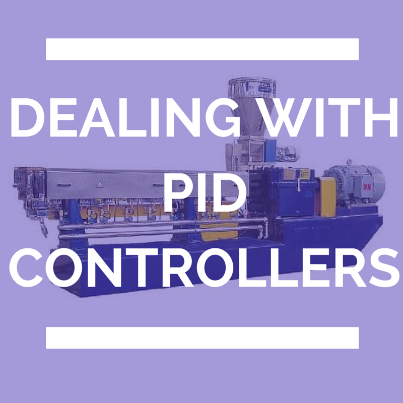 dealing_with_pid_controllers.png