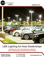 led car dealer_image.png