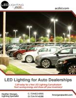 led car dealer_image.png