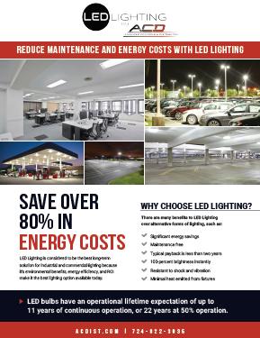 led lighting flyer_image.png
