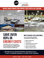 led lighting flyer_image.png