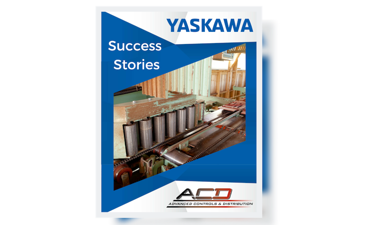 Success Stories template (2)