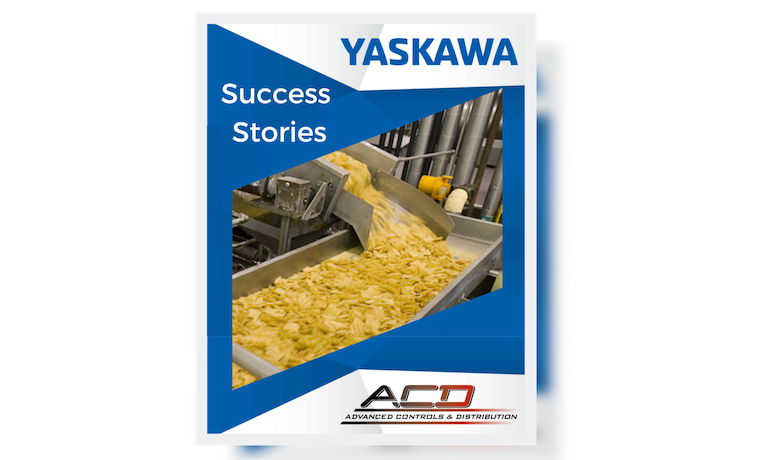Success Stories template (3)